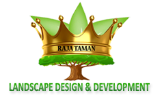 Landscape Design & Development